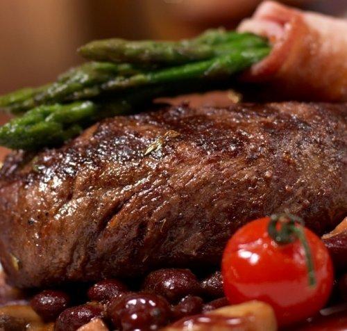 низкоуглеводная диета для снижения холестерина