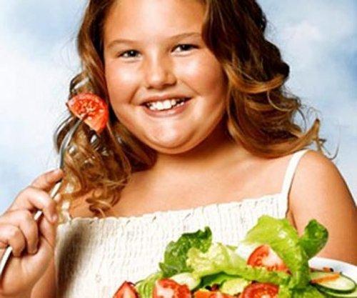 фруктовый запах изо рта у ребенка