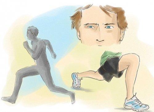 мотивация тренировки