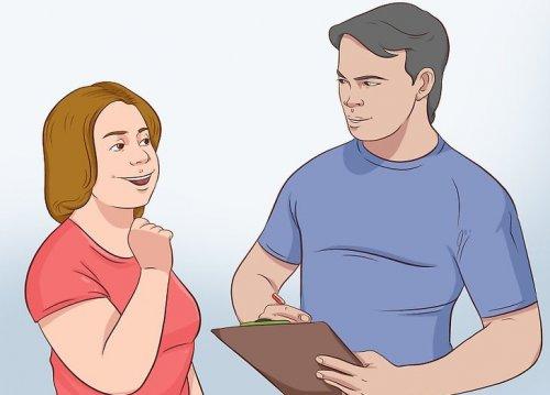 план домашней силовой тренировки женщин