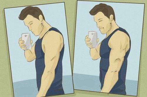 эффективные силовые тренировки