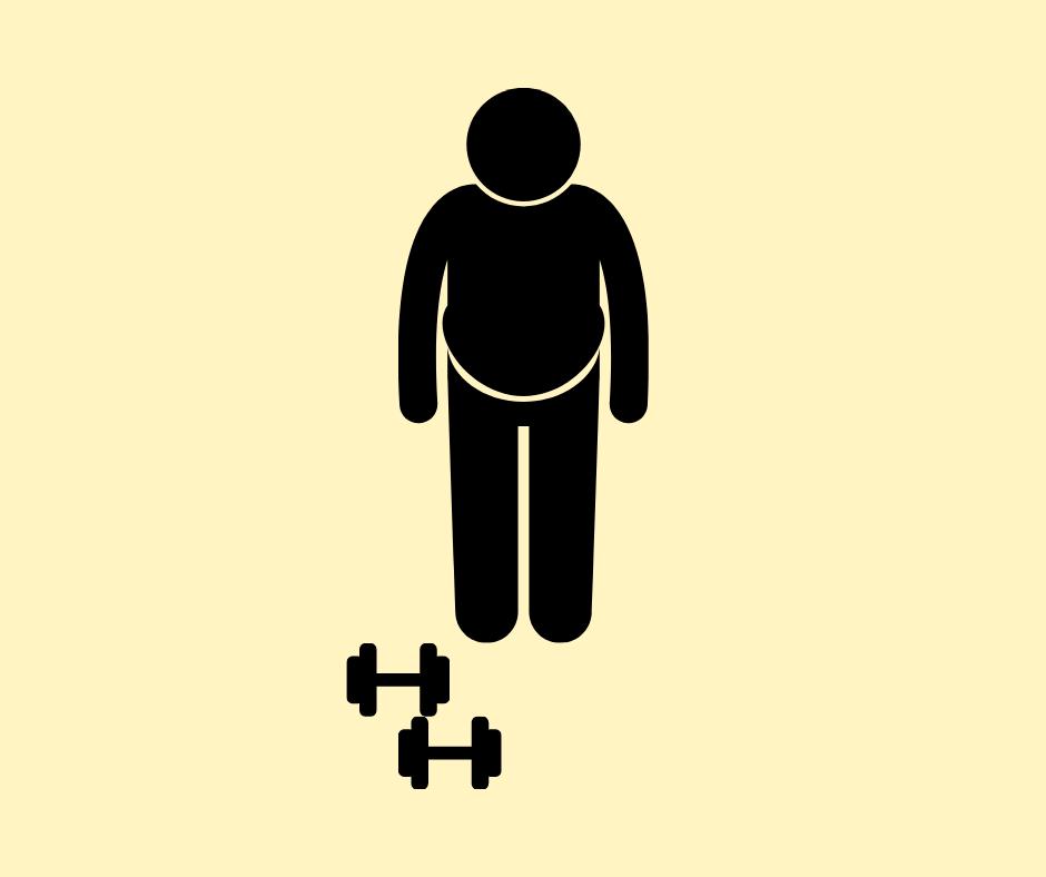 тренировки после 40